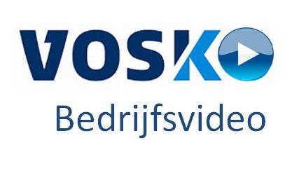 Sinds Maart 2016 ben ik werkzaam bij Vosko Networking BV