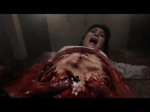 CZ celý film, český dabing, 2015, drama-Horor cz dabing cely film 2015 - YouTube