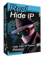Real Hide IP 4.6: Real Hide IP allows you to surf anonymously, keep your IP address hidden, protect your personal information against hackers and provide full encryption of your online activity, all with a simple click of a button.   #Crack For Real Hide IP #Crack For Real Hide IP 4.6 Premium #Cracks #Free Download #Free Full Version of Real Hide IP #Free Full Version of Real Hide IP 4.6 #Full Version #Full Version Free #Keygen For Real Hide IP #Keygen For Real Hide IP 4.6