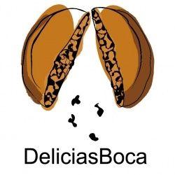¡Eh! Mira nuestro logo ;) ¿Sabes qué es?