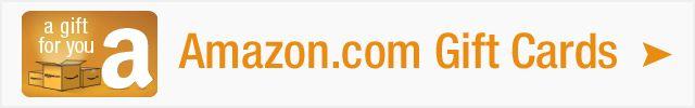 Amazon.com Thanks You