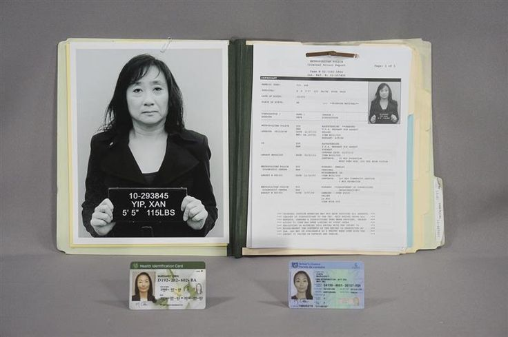 Orphan Black. Episode 401. This case file includes incident reports, a mug shot and criminal arrest reports. This Set includes. | eBay!