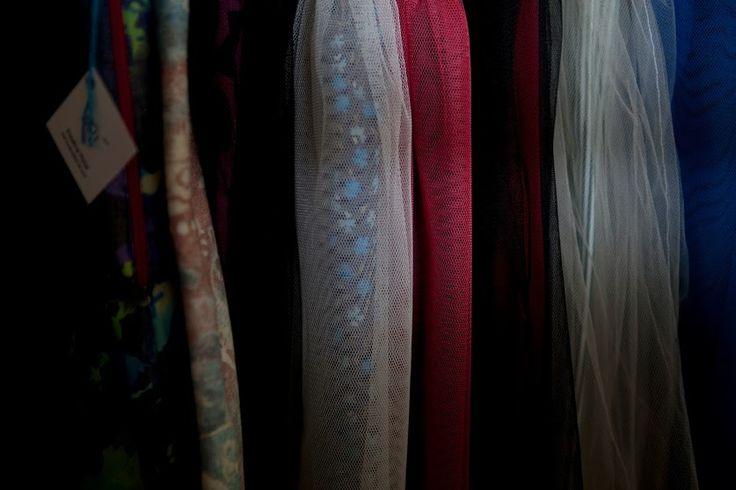 Shop of Form at Remade Market 27 October 2013. Lodz Design Festival 2013 #clothes #fashion #light