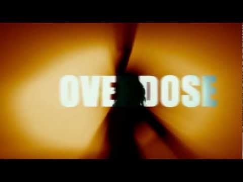 www.nstv.gr overdose party at cabal city chic preview  Γεια σε όλους είμαι η Κυριακη και αυτό είναι άλλο ένα OVERDOSE  report  Την Παρασκευή και κάθε Παρασκευή το Overdose party σε κάνει junky της νυχτερινής clubbing διασκέδασης. Το πιο γνωστο mainstream party στο Cabal -  City Chic στο Γκάζι σε υποδέχεται με συγχρόνους μουσικούς ρυθμούς και party...