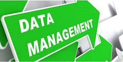 Who Manages The Building Data? - There would seem to be a very good case for bringing all the facility data into a unified database architecture and putting into practice standard methodologies and processes to manage the data.