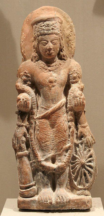 gupta astronomy early indian - photo #22