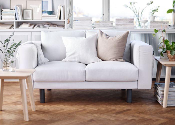 Best 25+ Ikea Bedroom Furniture Ideas On Pinterest