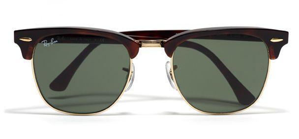 Gafas de sol Ray Ban 205924 Las gafas de sol de hombre de Ray Ban 205924 ofrecen máxima protección contra los rayos UV. Pruébatelas en tu óptica #masvision más cercana #sunglasses #gafasdesol
