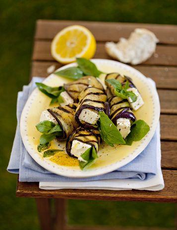 86 migliori immagini su Verdura a pranzo! su Pinterest | Pomodori ...