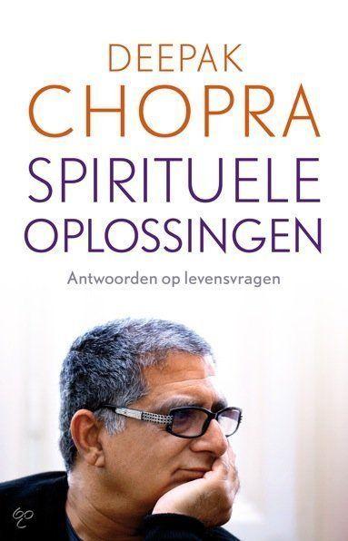 23 best boeken images on pinterest good books om and searching spirituele oplossingen ebook by deepak chopra rakuten kobo fandeluxe Image collections