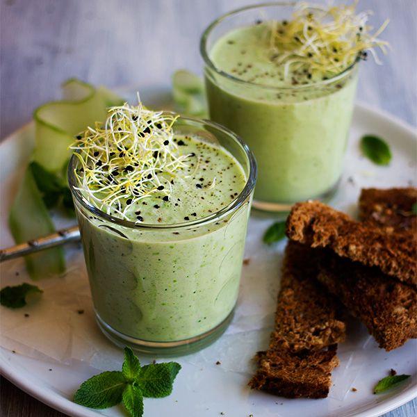 ... best images about Soup on Pinterest | Noodle soups, Stew and Kale soup