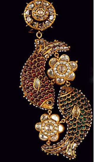 shweta and nitesh gupta bespoke vintage collection - Google Search