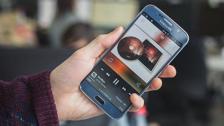 أفضل تطبيقات أندرويد للحصول على الموسيقا بشكل مجاني