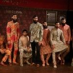 India Couture Week (ICW) – Varun Bahl's Runway Show - Indian Wedding Site Home - Indian Wedding Site - Indian Wedding Vendors, Clothes, Invitations, and Pictures.