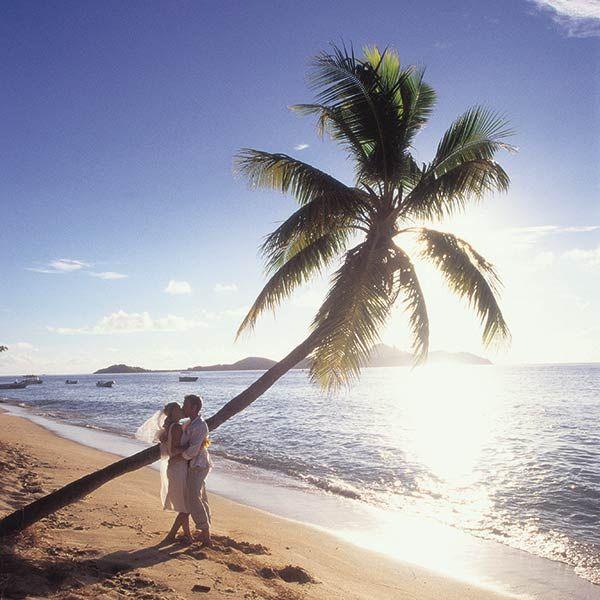 Νησιά Φίτζι - Αυστραλία - Νέα Ζηλανδία