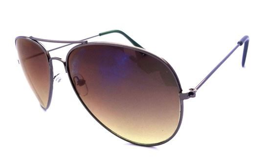 Largest online shopping store for Sunglasses for Men Women, Aviator sunglass men women sunglass girls women goggle in india