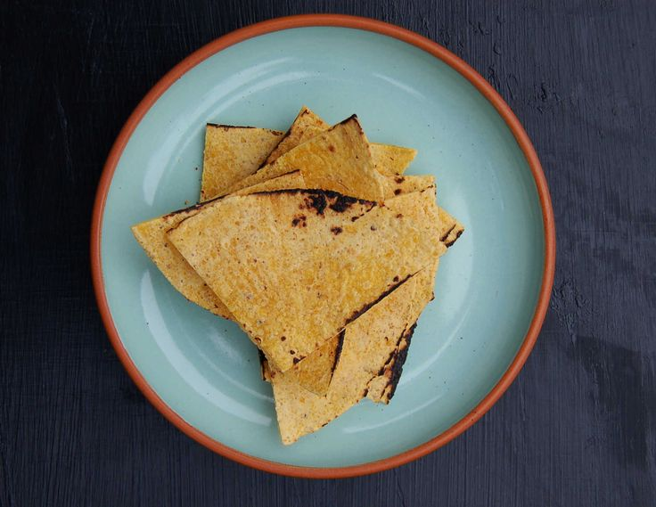 7_layer_nacho_dip_tortilla_top_alone