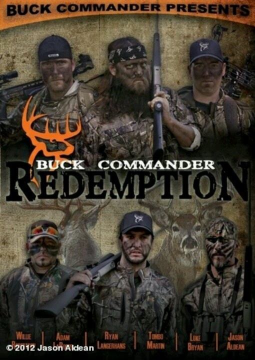 17 best ideas about luke bryan hunting on pinterest luke for Hunting fishing loving everyday lyrics