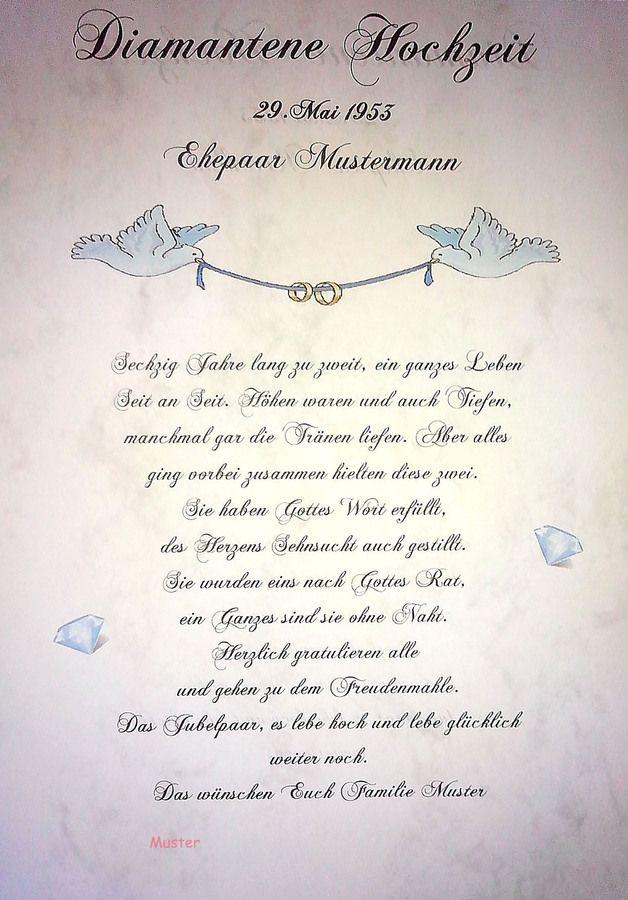 Zitate Von Jw Goethe Zitate Hochzeit Gottes Wort Zitate