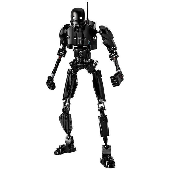 Deals Pokoleniesmart Pl Star Wars Block Toys Lego Star Wars