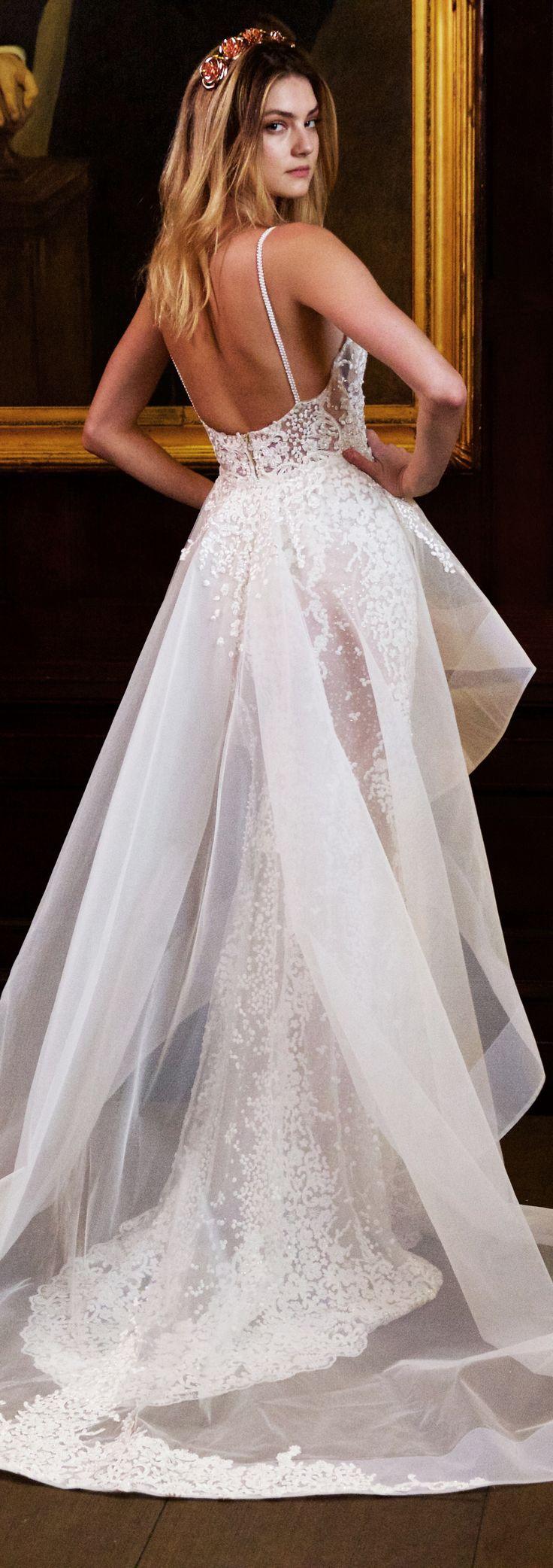 28 besten Berta Bests Bilder auf Pinterest | Hochzeitskleider ...