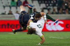 """Résultat de recherche d'images pour """"worst rugby tackles"""""""