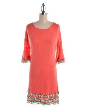 Missy robertson clothing line online