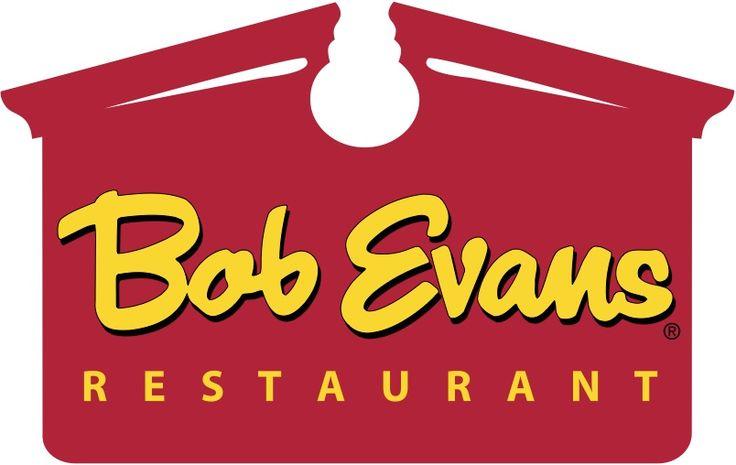 Bob Evans Tax Day Coupon