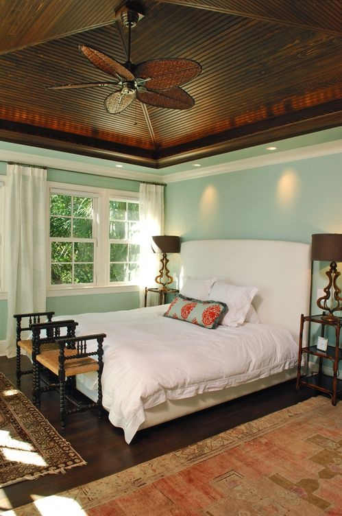 tranquility and beautyWall Colors, Residential Architecture, Association Architecture, Beach House, Interiors Design, Master Bedrooms, Coastal Architects, Painting Colors, Charleston South Carolina