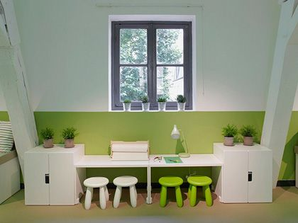 86 best ikea stuva children 39 s furniture images on pinterest child room ikea stuva and kid. Black Bedroom Furniture Sets. Home Design Ideas