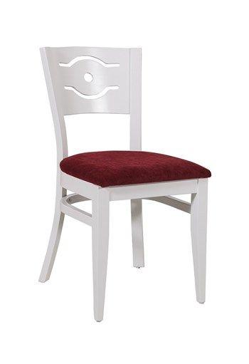 Poldiner Chair