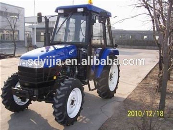 diesel engine for used kubota tractor for sale