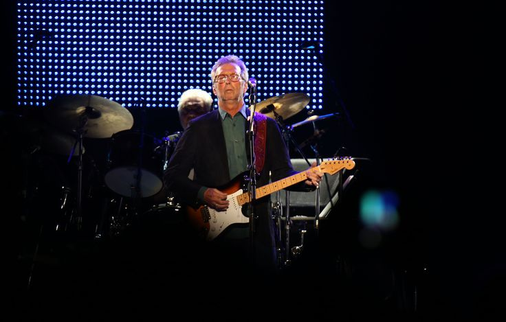 320 Best Clapton Images On Pinterest Eric Clapton Guitar Eric Clapton Blues And Guitar Players