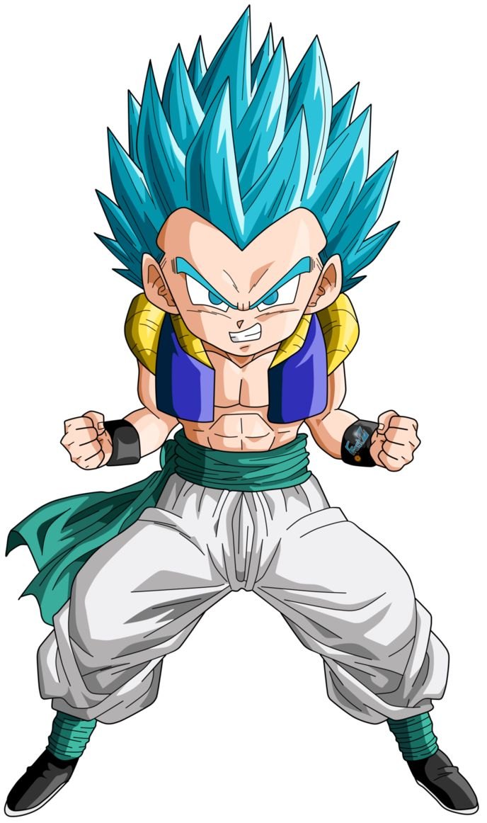 62 best ricky images on pinterest dragonball z dragons and gotenks super saiyan blue by frost z on deviantart dbz gtdragon ball zcharacter ideasaledrawing publicscrutiny Image collections