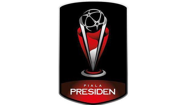 Arema FC Lawan Persija Seri 1-1   Berita Bola Terbaru