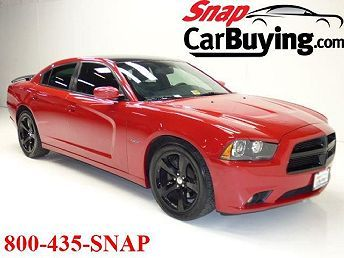 Dodge Charger for Sale in Hyattsville, MD (with Photos) - CARFAX