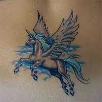 http://thelyricwriter.hubpages.com/hub/Unicorn-Tattoos-And-Meanings