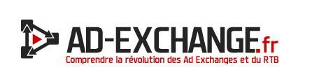 http://www.ad-exchange.fr/