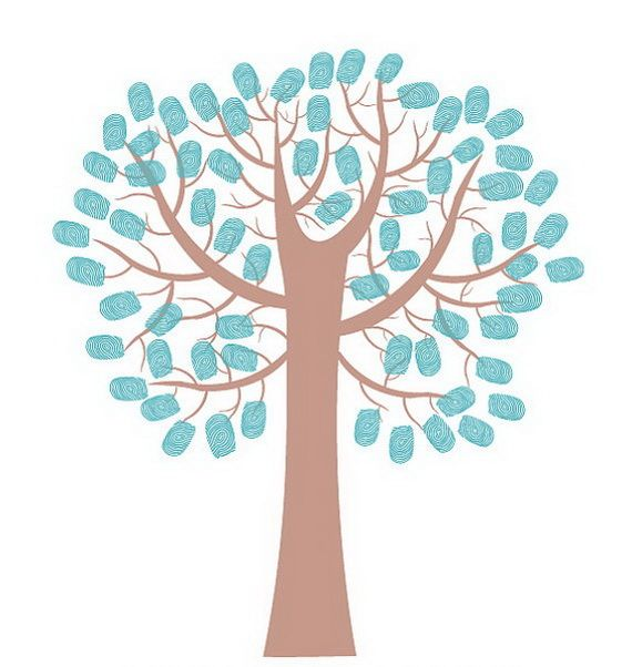 108 Best Images About Family Tree Template On Pinterest