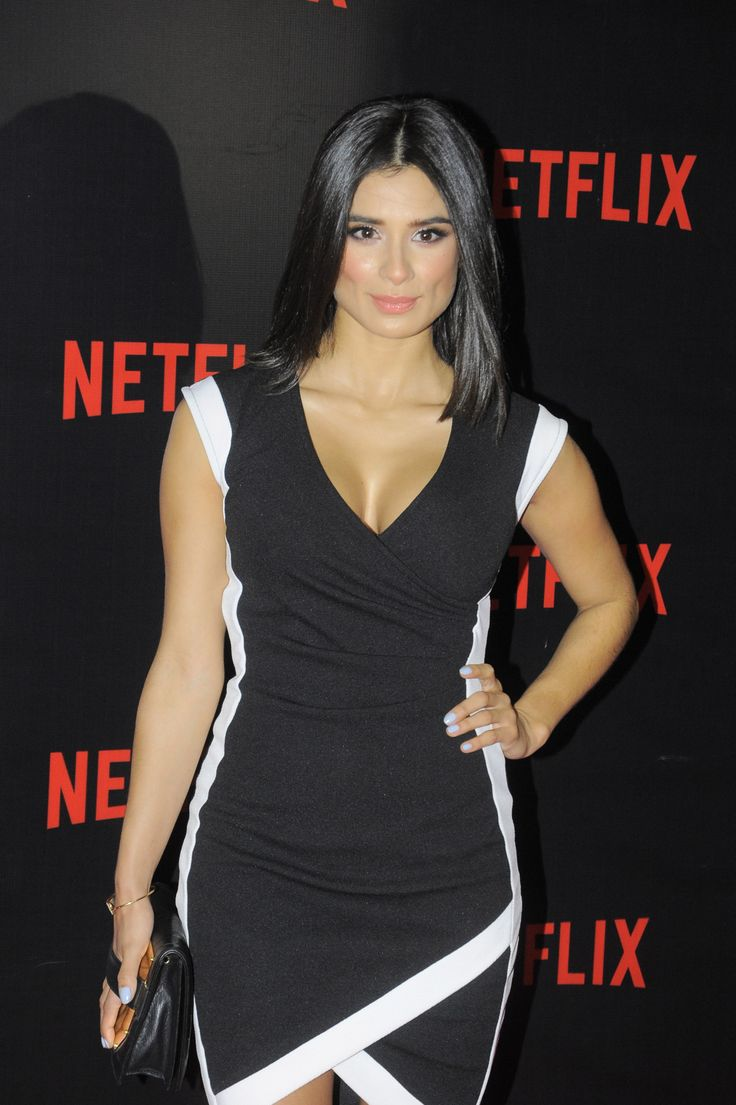 120 best images about Diane Guerrero on Pinterest ...
