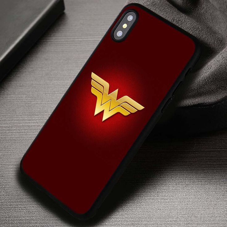 Wonder Woman Logo Justice League Superhero - iPhone X 8  7 6s SE Cases & Covers #movie #superhero #wonderwoman #phonecase #phonecover #iphonecover #iphonecase #iPhone4case #iPhone4S #iPhone5case #iPhone5C #iPhone5S #iPhone6case #iPhone6Plus #iPhone6s #iPhone6sPlus #iPhone7case #iPhone7Plus #iphoneXcase #iphoneX #iphone8case #iphone8plus
