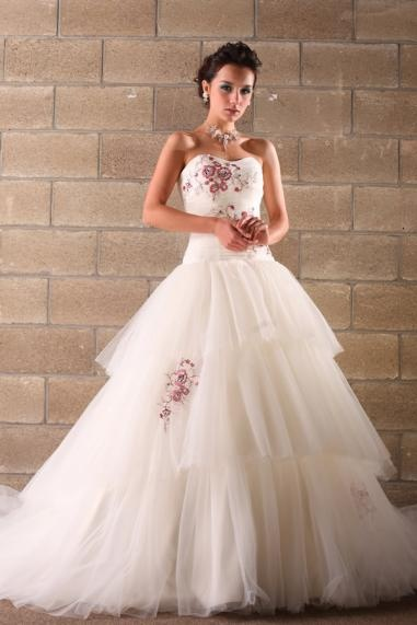 Wedding Dresses Perth : Wedding dresses perth bridal gowns