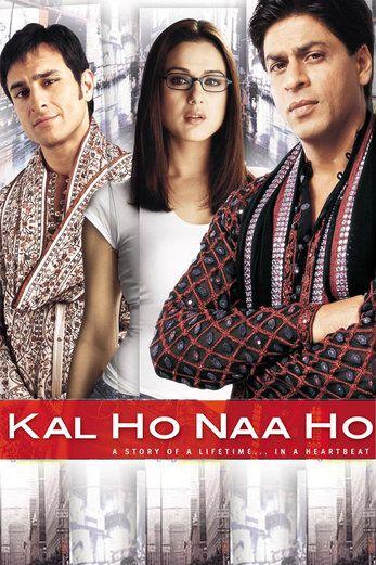 d day hindi movie plot