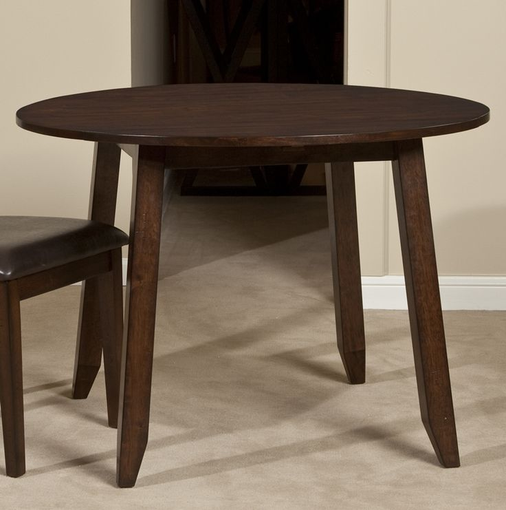 Dining Room Furniture Store Brookfield Ct Dining Room
