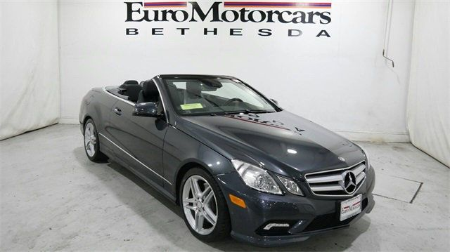Cool Amazing 2011 Mercedes-Benz E-Class 2dr Cabriolet E 550 RWD mercedes benz e550 e 550 cabriolet convertible used gray 10 11 12 navigation 2017 2018 Check more at http://24go.cf/2017/amazing-2011-mercedes-benz-e-class-2dr-cabriolet-e-550-rwd-mercedes-benz-e550-e-550-cabriolet-convertible-used-gray-10-11-12-navigation-2017-2018/
