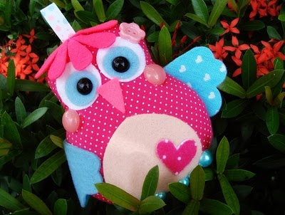 .: Little Owls, Owls, Owls B Day, Owl Crafts, Adorable Owls, Clever Crafts, Craft Ideas, Crafty Ideas