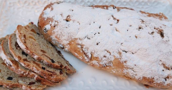 Çay Saati Menüsü Alman Ekmeği | Nurselin Mutfağı Yemek Tarifleri