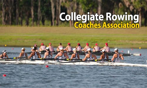 Eleven SSC Rowers Named CRCA National Scholar-Athlete | Sunshine State Conference