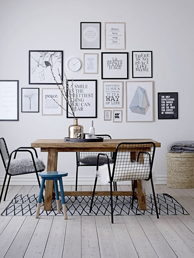 240 best Esszimmer Essplatz images on Pinterest Kitchen, Live