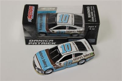 67 Best Racing Diecast Wishlist Images On Pinterest